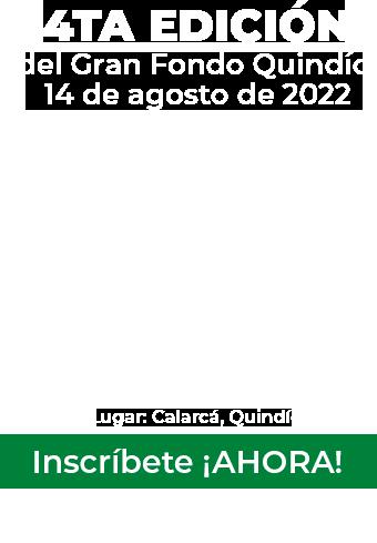 GFQ 2022